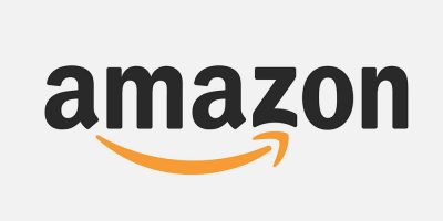 Sign Up Amazon Sellers