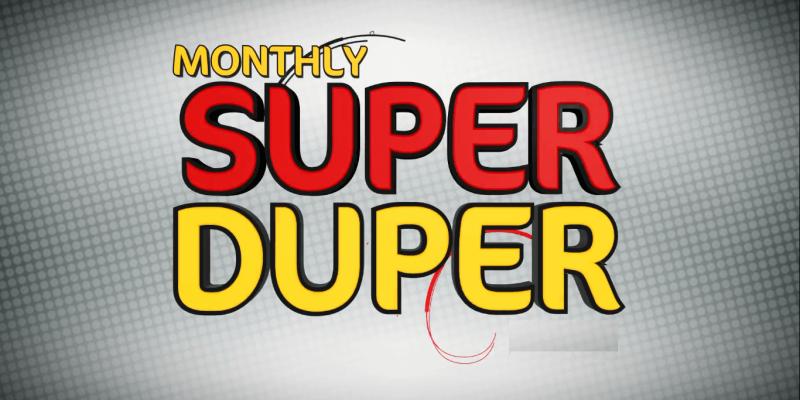 Jazz Super Duper Offer