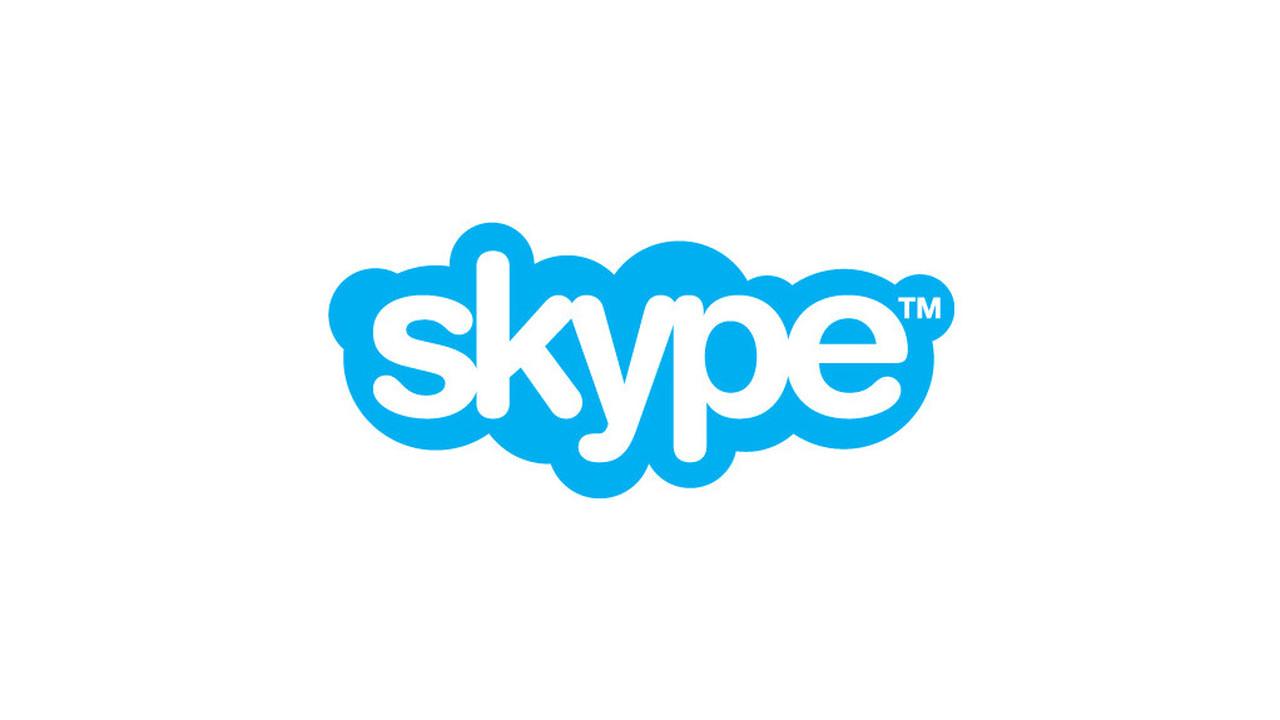 Skype Classic