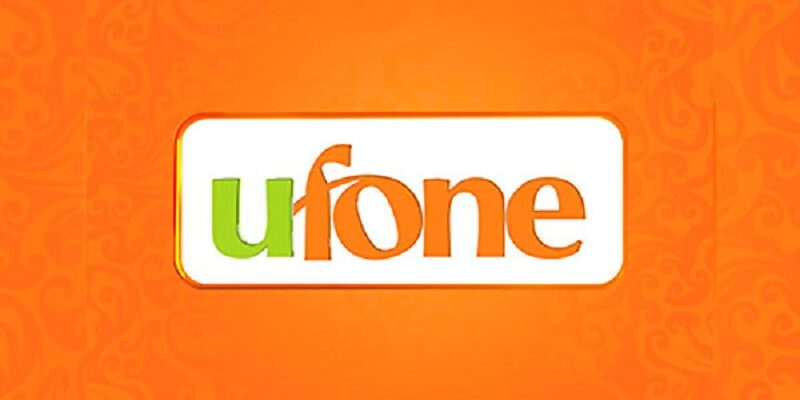 Ufone Yearly SMS
