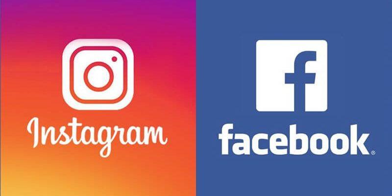 Instagram Facebook Vanish Mode