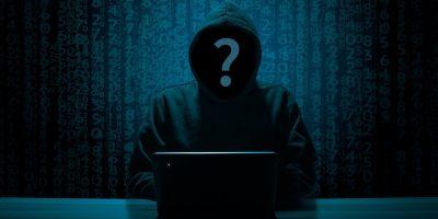Hackers Covid 19