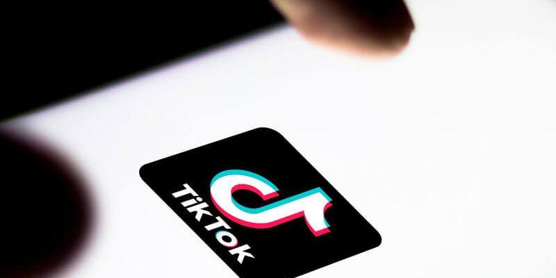 TikTok E-payment